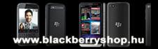 Blackberry mobiltok és mobiltelefon tartozék webáruház